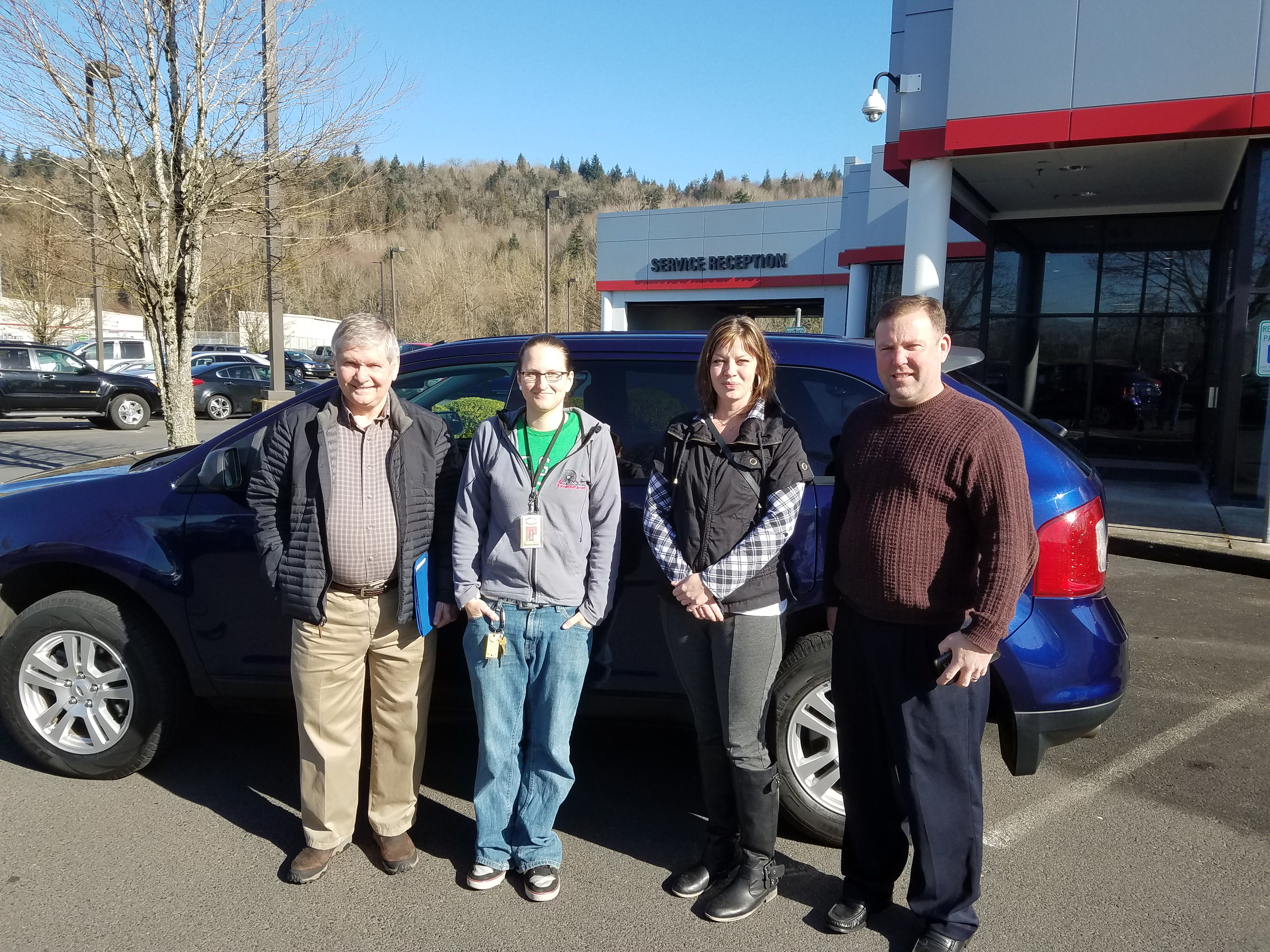 outreach-team-and-vehicle