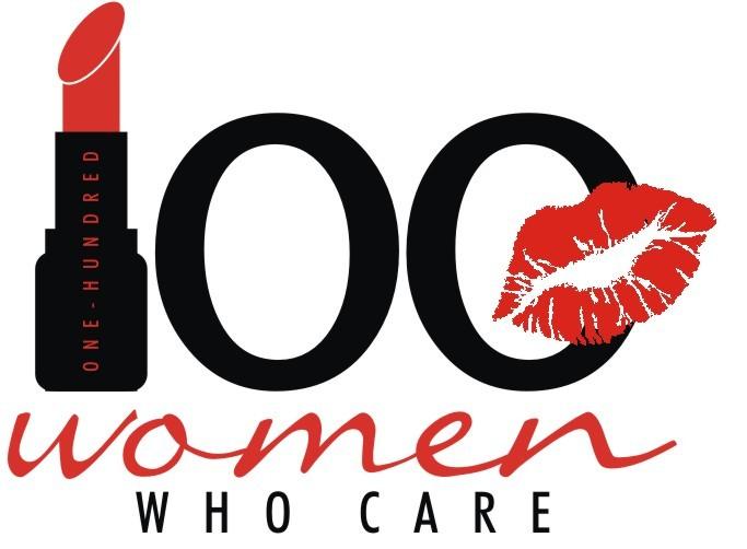 100-Women-Logo-Copy